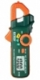MA100: 200A AC Mini Clamp Meter/Voltage Detector