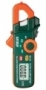 MA120: AC/DC Mini Clamp Meter+Voltage Detector