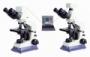 MICROSCOPES กล้องจุลทรรศน์ DA1-180M Series Digital Microscope
