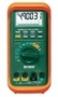 MM560A: MultiMaster High-Accuracy Multimeter