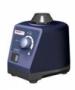 MX-S Vortex Mixer เครื่องผสมสารละลาย