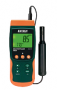 SDL150: Dissolved Oxygen Meter/Datalogger