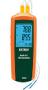 TM300: Type K/J Dual Input Thermometer