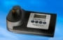 Turbidity Meter เครื่องวัดความขุ่น TurbiCheck