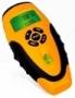 Ultrasonic Distance Meter เครื่่องวัดระยะ AMT316