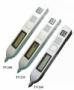 Vibration Pen เครื่องวัดความสั่นสะเทือน TV200