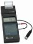 Vibration meter เครื่องวัดความสั่นสะเทือน TV110