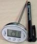 Waterproof Thermometer AMT-121 **แนะนำ ปรับเทียบได้ **