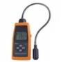 เครื่องตรวจจับแก็ส Gas Detector SPD202