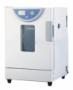 ตู้บ่มเชื้อ ตู้เพาะเชื้อ Heating Incubator BPH-9162