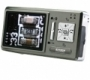 ชุดอุปกรณ์ และโปรแกรมวิเคราะห์ภาพ MC200: Digital Microscope/Came