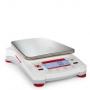 เครื่องชั่งนำหนัก Ohaus Navigator® XL The Only Scale in its Clas