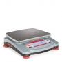 เครื่องชั่งนำหนัก Ohaus Navigator® XT The Only Scale in its Clas