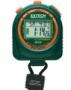 StopWatch นาฬิกาจับเวลา นาฬิกาตั้งเวลาเตือน 365528
