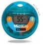 เครื่องวัด บันทึก อุณหภูมิและความชื้น MicroLog ED650