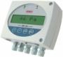 เครื่องวัดความดัน Differential pressure transmitter CP200