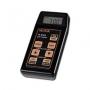 เครื่องวัด ค่าพี-เอช PH meter / ORP / Temp รุ่น HI8424