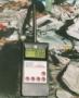 PD5 เครื่องวัดความชื้นกระดาษ กองกระดาษ กองไม้  WASTE PAPER