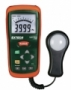 Light Lux Meter เครื่องวัดแสง Digital and Analog display LT300