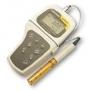 เครื่องวัดค่าการนำไฟฟ้า CyberScan CON410 Waterproof Conductivity