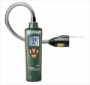 InfraRed Thermometer เทอร์โมมิเตอร์ EZ20 EXTECH (USA)