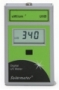 Ultraviolet UV Meter เครื่องวัดแสงยูวี UVB UV6.2