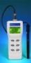 เครื่องวัดความบริสุทธิ์ของน้ำ EC/TDS/Salt/Temp 850038