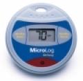 เครื่องวัด บันทึก อุณหภูมิและความชื้น MicroLog EC650