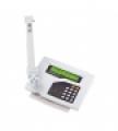 เครี่องวัดกรดด่าง pH Meter Eutech model CyberScan pH1100
