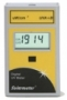 Ultraviolet UV Meter เครื่องวัดแสงยูวี Total UV5.7