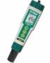 เครื่องวัดออกซิเจน Dissolved Oxygen DO Meter / Temp DO600