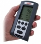 Solarimeters เครื่องมือวัดความเข้มข้นการแผ่รังสี SL100