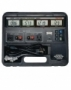380803: True RMS Power Analyzer Datalogger เครื่องวัดกำลังไฟฟ้า