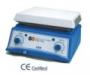 Hotplate Stirrer HTS-1003