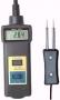Grain Moisture Meter เครื่องวัดความชื้น เมล็ดธัญพืช MC-7806