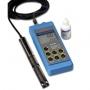 เครื่องวัดออกซิเจน Dissolved Oxygen DO Meter / Temp HI9146-04