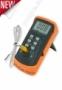 เครื่องวัดอุณหภูมิ เทอร์โมมิเตอร์ thermometer รุ่น DT-804