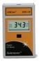 Ultraviolet UV Meter เครื่องวัดแสงยูวี Total UV5.0