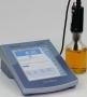 เครื่องวัดออกซิเจน Dissolved Oxygen DO Meter CyberScan DO6000