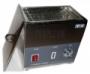 เครี่องล้างความถี่สูง Ultrasonic Cleaner with Heater CMT-50-H