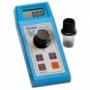 เครื่องวัดคลอรีน Total & Free Chlorine Meter HI95734C
