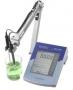 เครื่องวัดค่าการนำไฟฟ้า Conductivity meters CyberScan CON1500