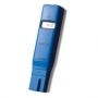 Conductivity Tester เครื่องวัดค่าการนำไฟฟ้า HANNA HI98304