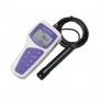 เครื่องวัดออกซิเจน Dissolved Oxygen DO Meter CyberScan DO110