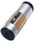 407744: 94dB Sound Calibrator ตัวสอบเทียบเครื่องวัดเสียง