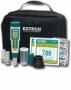 เครื่องวัดคลอรีน ExStik 4-in-1 Chlorine, pH, ORP, Temp EX900Kit