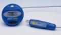 เครื่องวัด บันทึกอุณหภูมิ ความชื้น  Thermometer MicroLog EC750