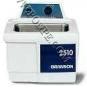 เครื่องล้างความถี่สูง Ultrasonic Cleaner 2.84 ลิตร BRANSON B2510