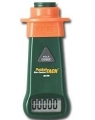 Extech 461700 เครื่องวัดรอบแบบใช้แสง Mini Photo Tachometer