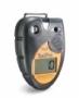 Single GAS เครื่องตรวจจับแก็ส Gas Detector ToxiPro : Oxygen